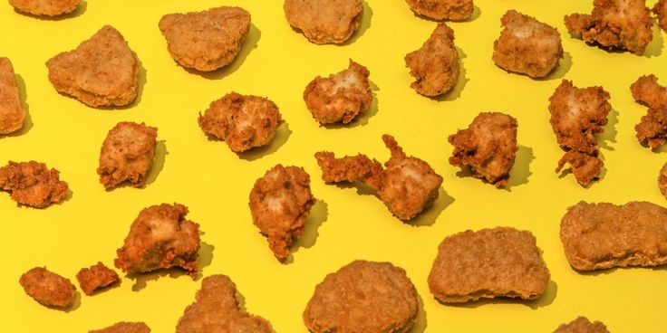 McDonald's, Burger King, Wendy's, and Chick-fil-A each have their own approach to the chicken nugget, and we set out to find which chain does it best.