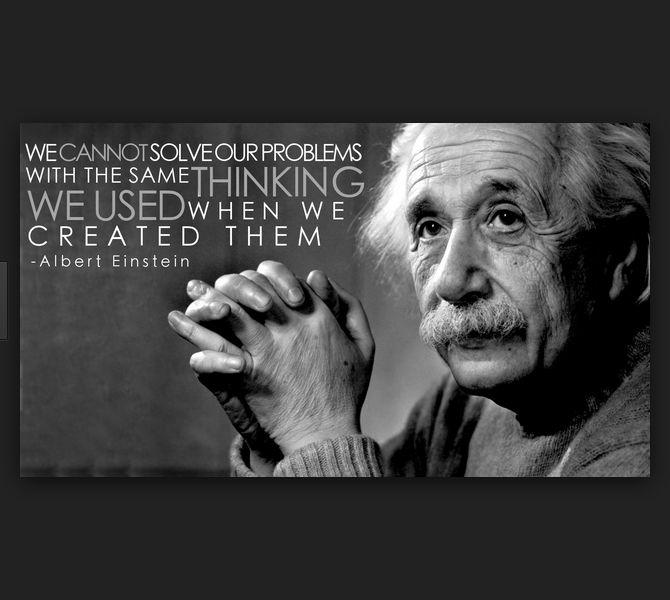 Albert Einstein Fun Inspiring Pinterest Einstein Desks an