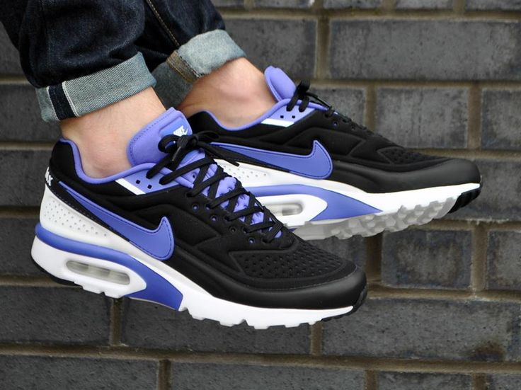 air max 90 bw homme chaussures