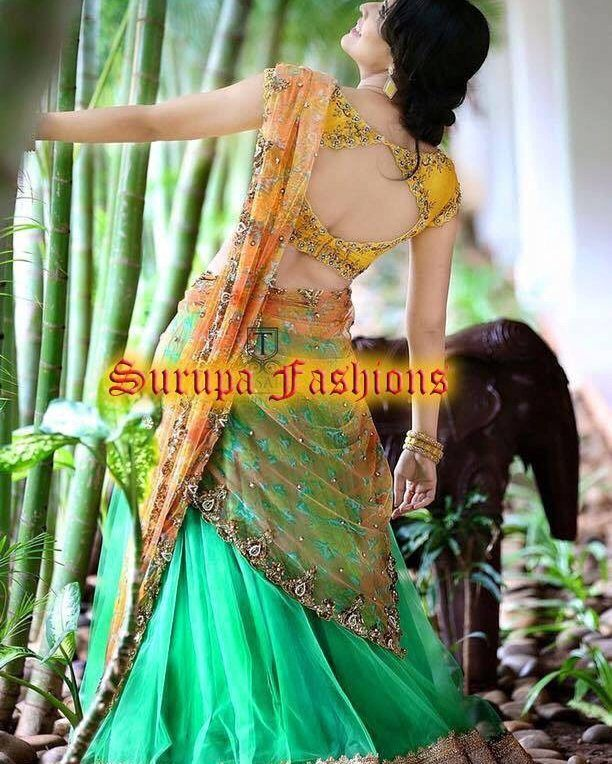 "great vancouver wedding Beautiful Design ""Surupa Group""for more details contact or WhatsApp no+919831775535 for more dress go through this link http://ift.tt/206aABN mail us at enquiry-surupafashions@hotmail.com. #Surupafashions#, #Bridalcollections # #suit #LEHENGAS #londonfashion #indianweddinginspiration #Lekmefashionweek #bridal #suit #fashion #worldfashionshow #INDIACOUTURE #vancouvefashion #Model #Modeling #Fashion #Photoshoot #Indian #punjabi #Desi #Heritage #California..."