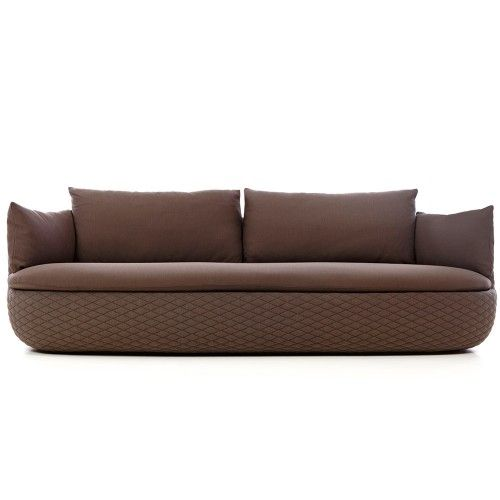 19 best stofferen images on pinterest sofas couch and sofa