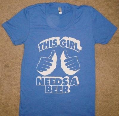 Someone make me this shirt!!!!