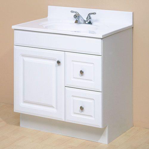 38 best 3rd floor reno images on pinterest bathroom for Floor decor reno