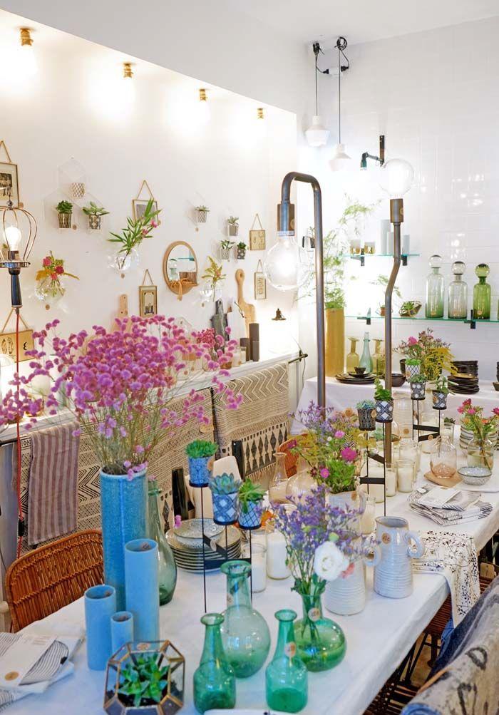 Maison Aimable; boutique déco Paris; bons adresses déco; shopping Paris; design Tour; city guide Paris; boutiques de décoration; inspiration en décoration