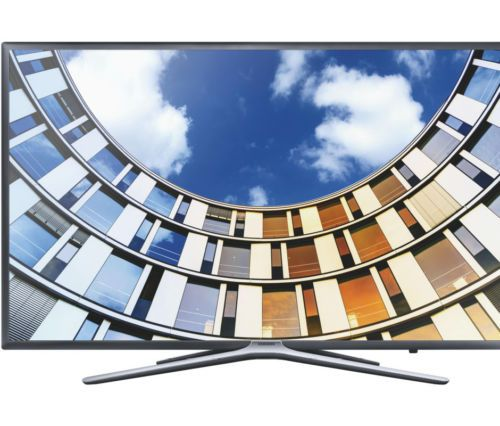 Ebay Angebote LED-TV SAMSUNG UE55M5570AUXZG 55 Zoll Full HD TV Fernseher NEU: EUR 589,00 Angebotsende: Freitag Jan-5-2018…%#Quickberater%