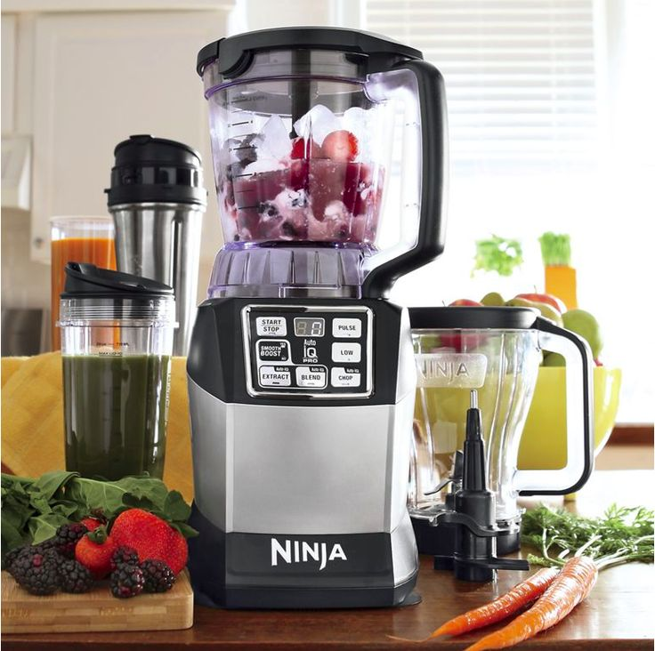 8 best cooking tips images on pinterest cooking tips for What brand of blender is used on the chew