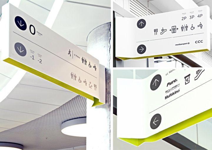 Korona Kielce Mall design by dodoplan Kielce Poland 12 FOOD COURTS! Korona Kielce Mall design by dodoplan, Kielce   Poland