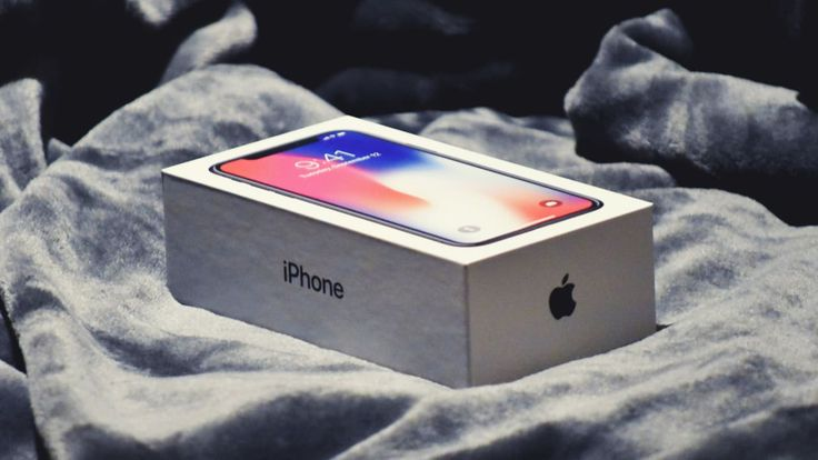 Why Apple's Q1 Earnings Could Be A Good News/Bad News Story