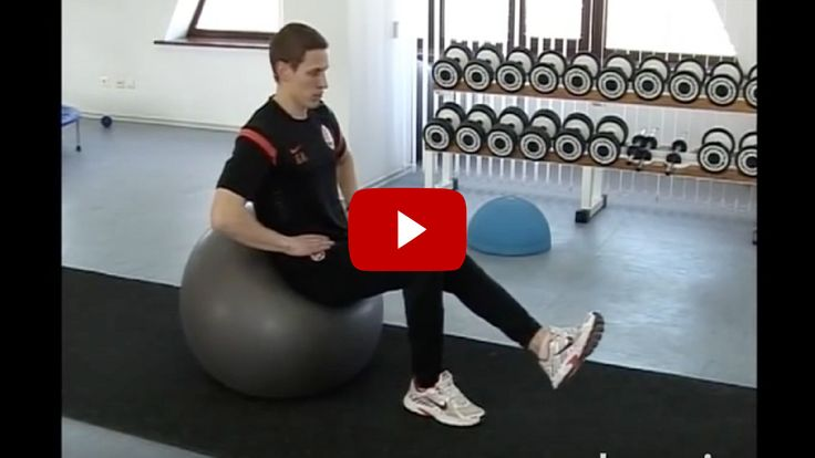 Shakhtar Donetsk Injury Prevention Exercises. The best soccer/football videos, drills and articles on the web for soccer/football coaches. #soccerexercises