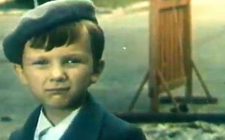 Смотреть детские фильмы, КЫШ И ДВА ПОРТФЕЛЯ, СССР 1974, советские фильмы...