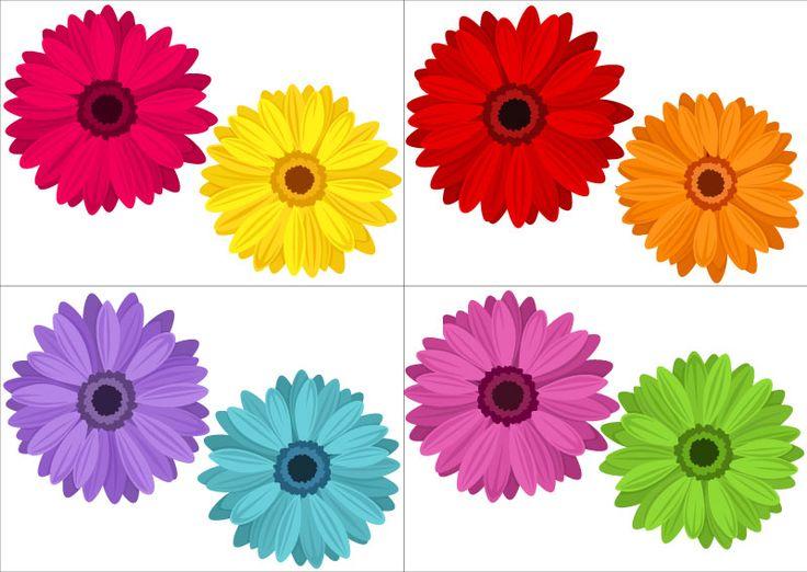 Λουλούδια! , αυτοκόλλητα τοίχου,9,90 €,http://www.stickit.gr/index.php?id_product=16831&controller=product