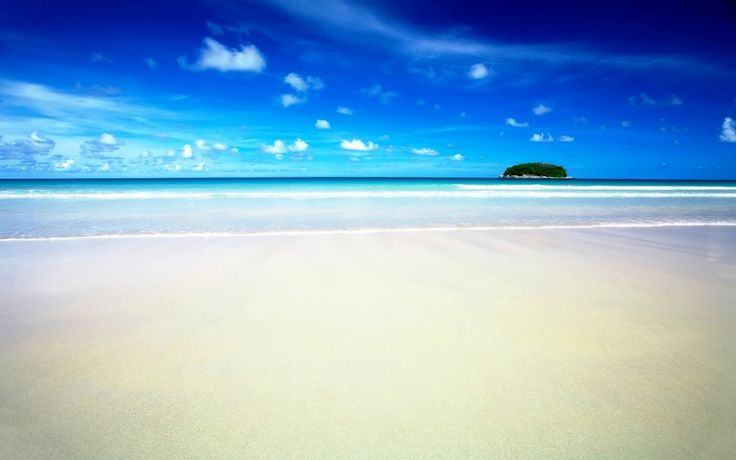 17 Best Images About Tropical Islands To Live On On