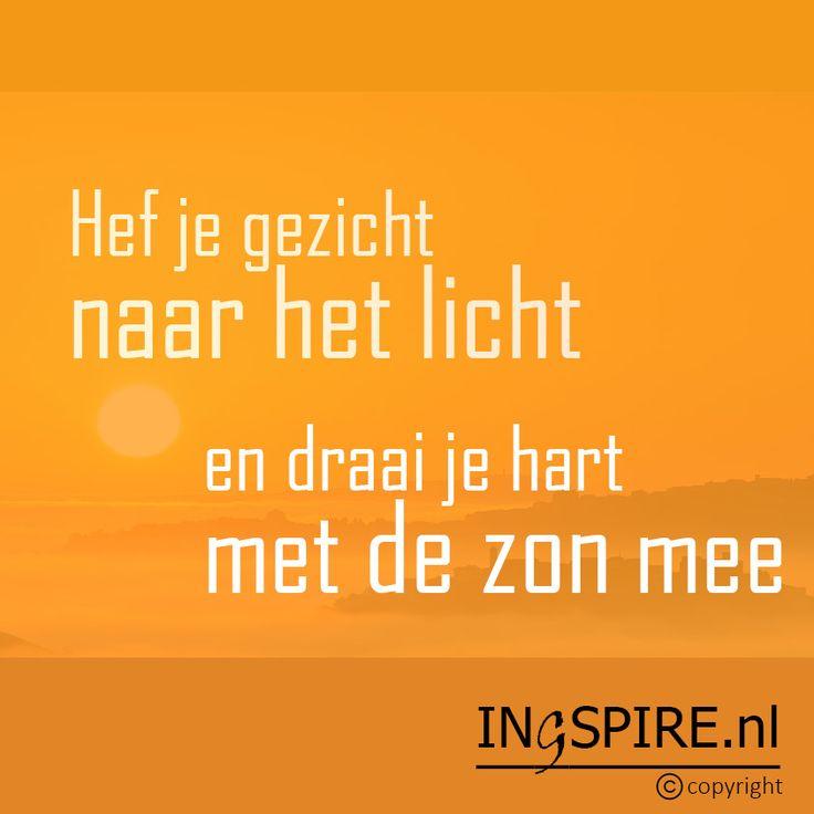 Copyright © citaat Ingspire.nl   Net zoals de Lotusbloem en de Zonnebloem!