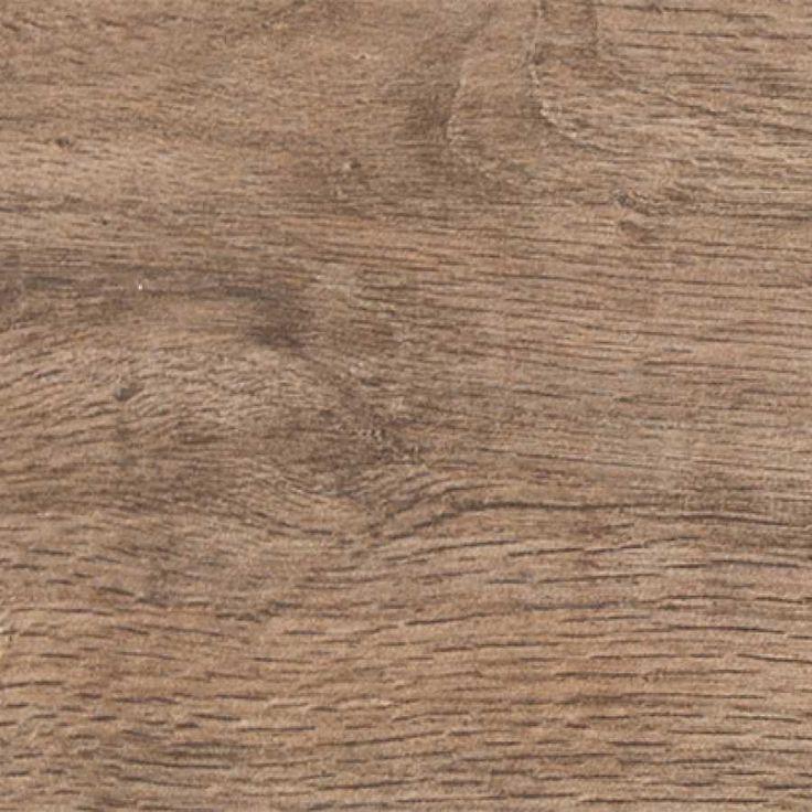 XL Style Riva Wood Riva R30120