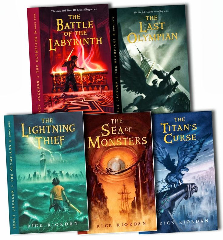 12 best books images on pinterest 2016 must read books book perseus percy jackson is the main character and narrator of rick riordans percy jackson fandeluxe Epub