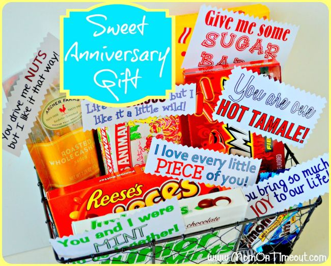 Fourth Year Wedding Anniversary Traditional Gift: 25+ Best Ideas About 4th Anniversary Gifts On Pinterest