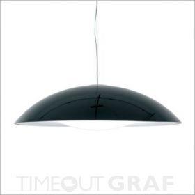 Kartell Neutra   TIMEOUTGRAF.com Design Lampen Design Möbel Design  Einrichtung