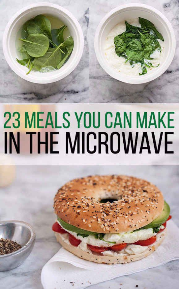 32 best hotel cooking images on pinterest healthy eating habits 23 dorm room meals you can make in a microwave forumfinder Images