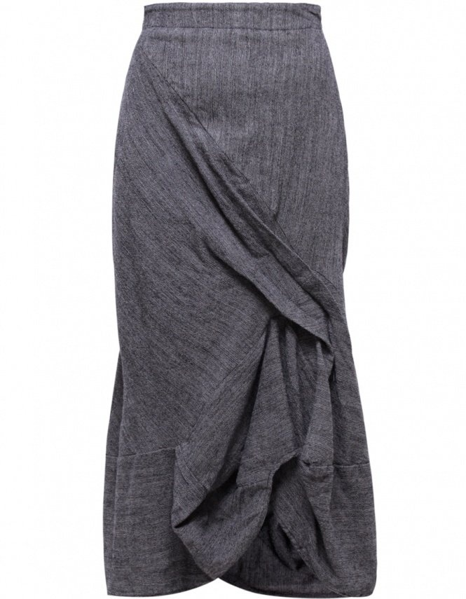 http://www.julesb.co.uk/womenswear-2/fine-wool-skirt-733034-770546_image.jpg                     Vacker och speciell!