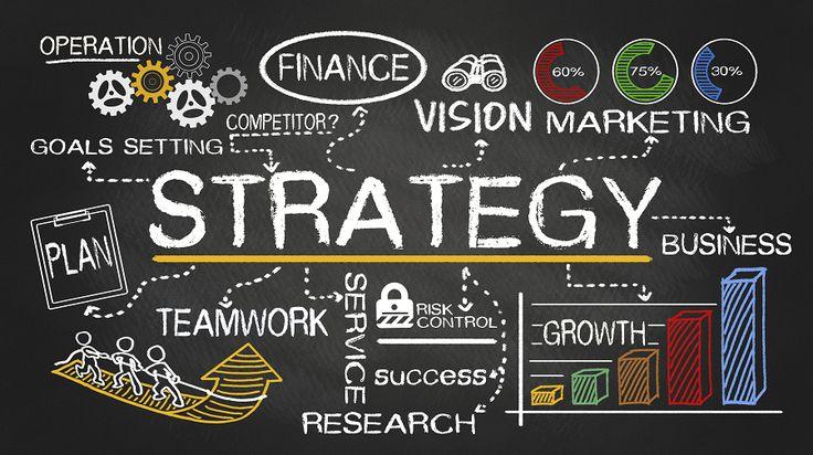 67% dintre directorii de #marketing nu ştiu ce fac … * #contentmarketing