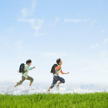 「走る」の画像検索結果