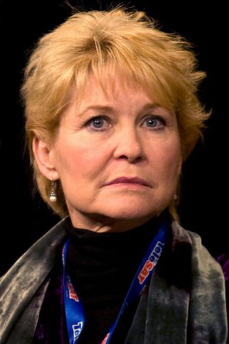 Dee Wallace The Horror Movie Goddess