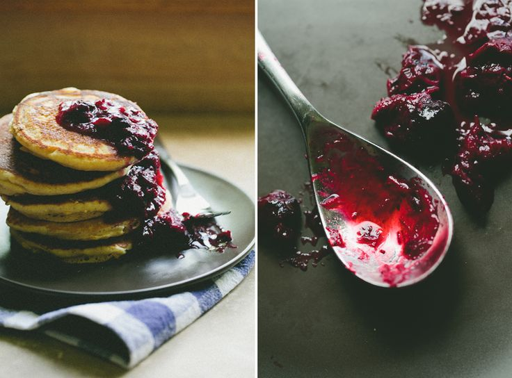 23 best images about Pancakes of the World, Unite on ...