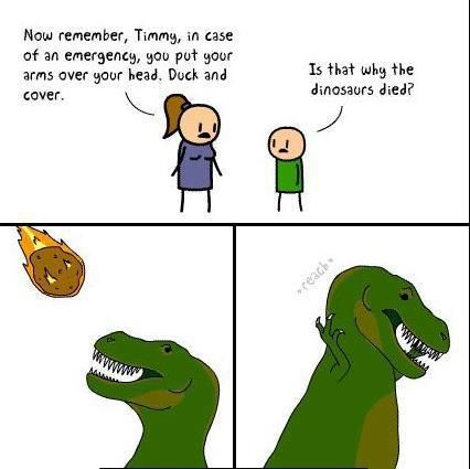 6b60b67c064dce3dfc709c7e55dd7479 t rex jokes t rex humor the 25 best t rex jokes ideas on pinterest t rex arms, t rex