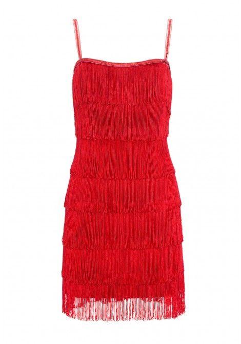 1000  ideas about Diy 20s Dress on Pinterest