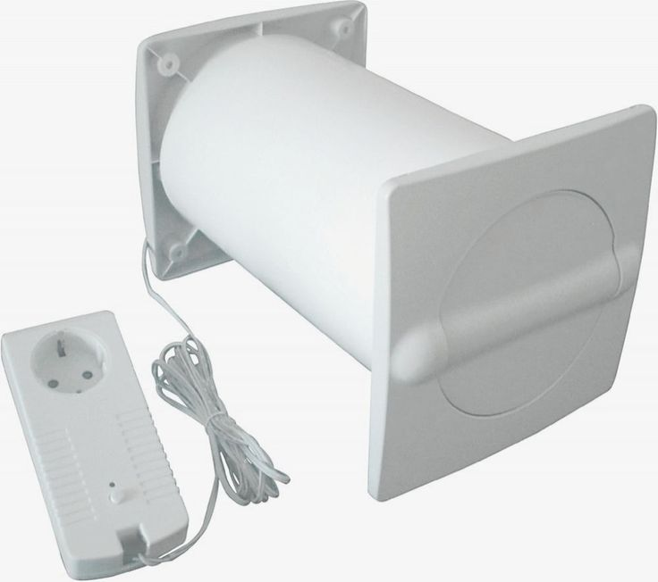 Beautiful Mauerkasten mm Energiesparend f r Passivh user Aero Boy Aktuelle Version