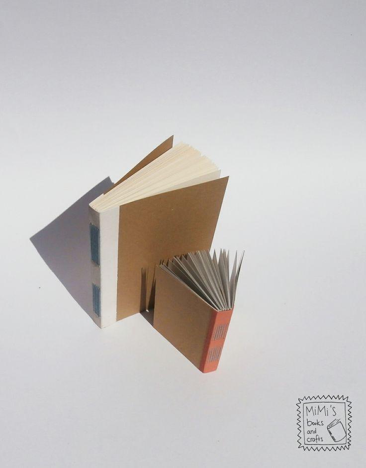 simple soft cover sketchbooks spring 2014