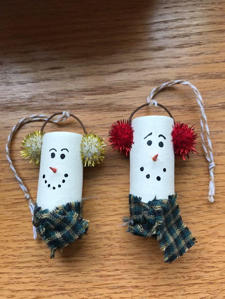 1544 best cork ornaments images on pinterest corks cork for Cork balls for crafts
