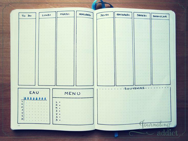 bullet-journal-bujo-layout-display-semaine-3.jpg (1280×960)