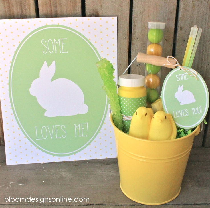 106 best he is riseneaster prek theme images on pinterest easter make it monday some bunny loves you buckets bloom designs negle Images