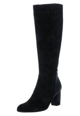 ELISIR - Boots - black