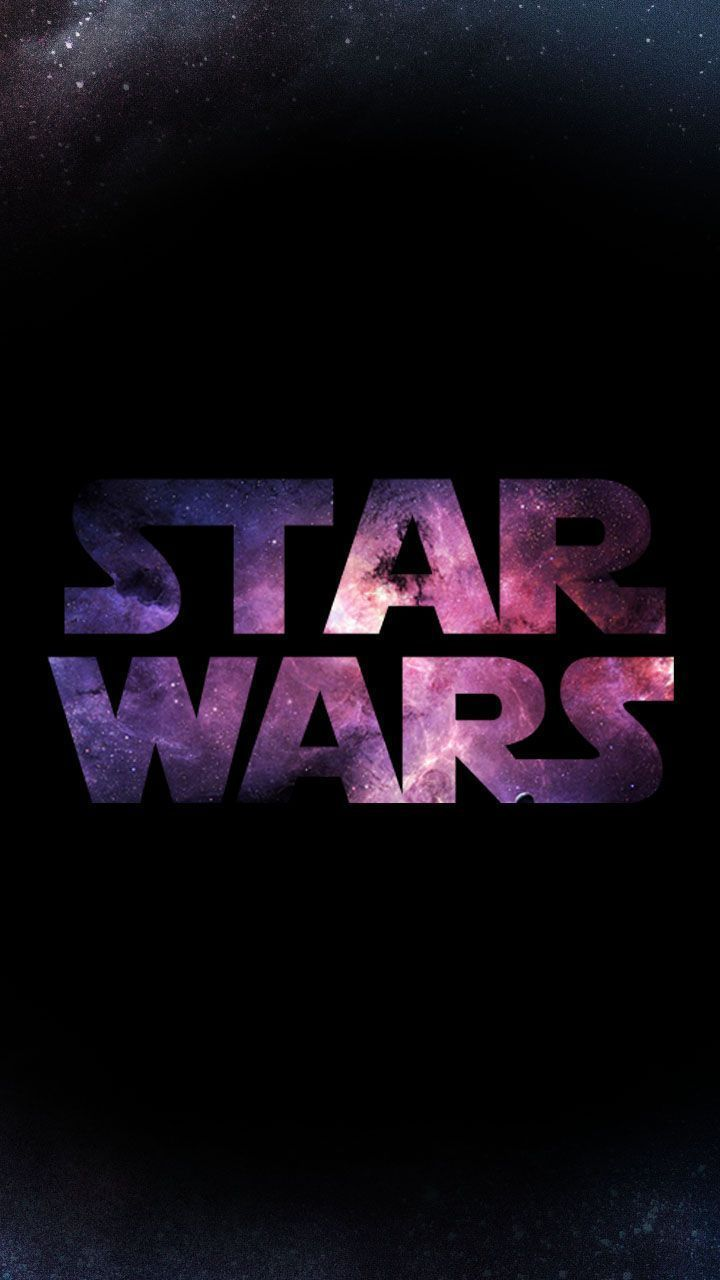 May The Force Be With You Free Star Wars Wallpaper Kostenlose