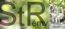 saint rémy; restaurant; restaurant le saint remy; bar; cafe; café; concert; montpon; montpon-menesterol; 24700; dordogne; aquitaine; bergerac; libourne; saint emilion; bordeaux;