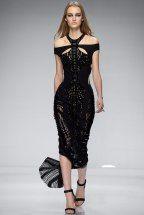 015SScouture-Atelier Versace-tc-12516