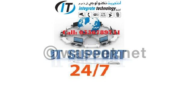 Wifi support online support internet problem call 0556789741 Dubai   Computers and Tablets   Networking & Communication   Dubai   UAE