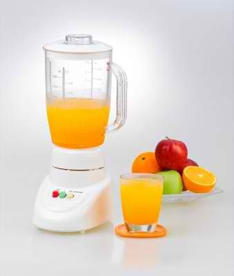 Steam Juicing - how to use a steam juicer, and recipes for cherry and apple juice