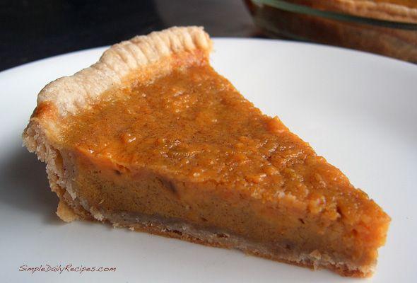 Google Image Result for http://simpledailyrecipes.com/wp-content/uploads/atc-sweet-potato-pie-slice.jpg