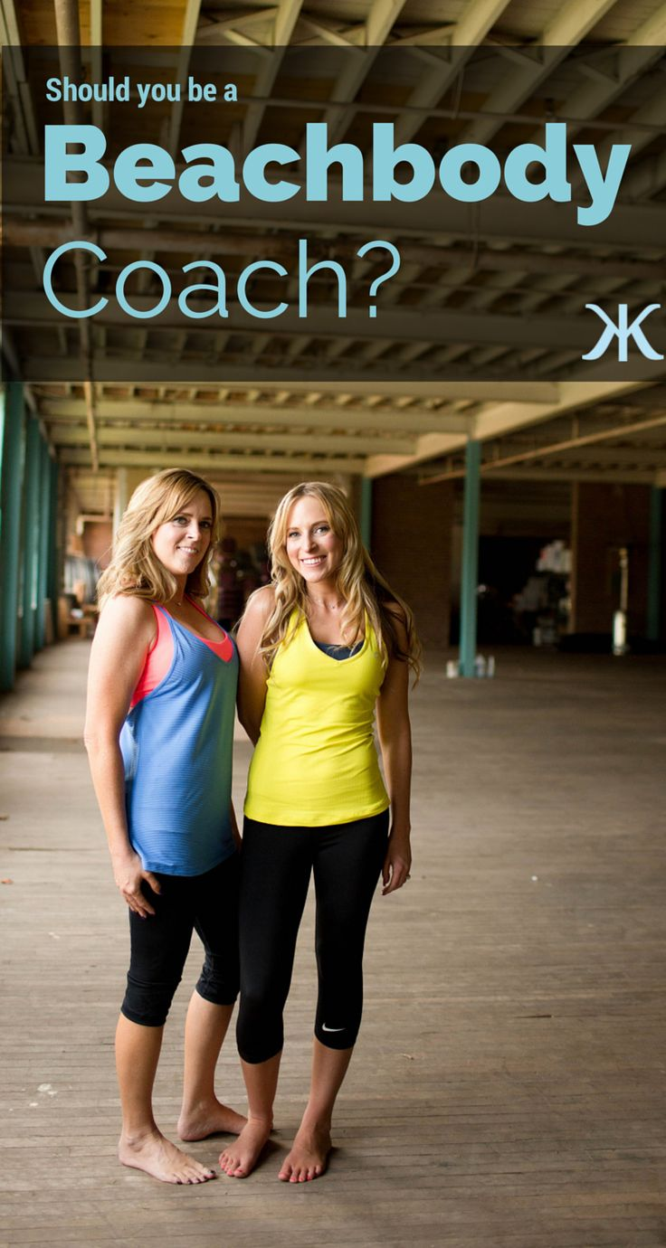 Everything You Need to Know About Beachbody Coaching At Your Finger Tips (Great Way to See If It's a Good Fit for You!) If you've loved the 21 Day Fix, T25, PiYo, or Chalene Johnson's workouts you have to check this out!