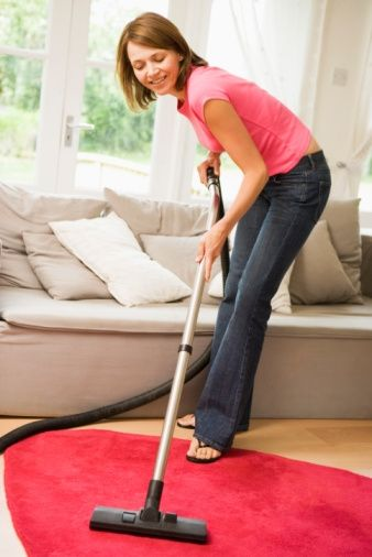 Do not get carpet cleaned without reading this carpet cleaning sydney,carpet cleaning http://www.articlesbase.com/interior-design-articles/dont-get-a-carpet-cleaned-without-reading-this-7034990.html