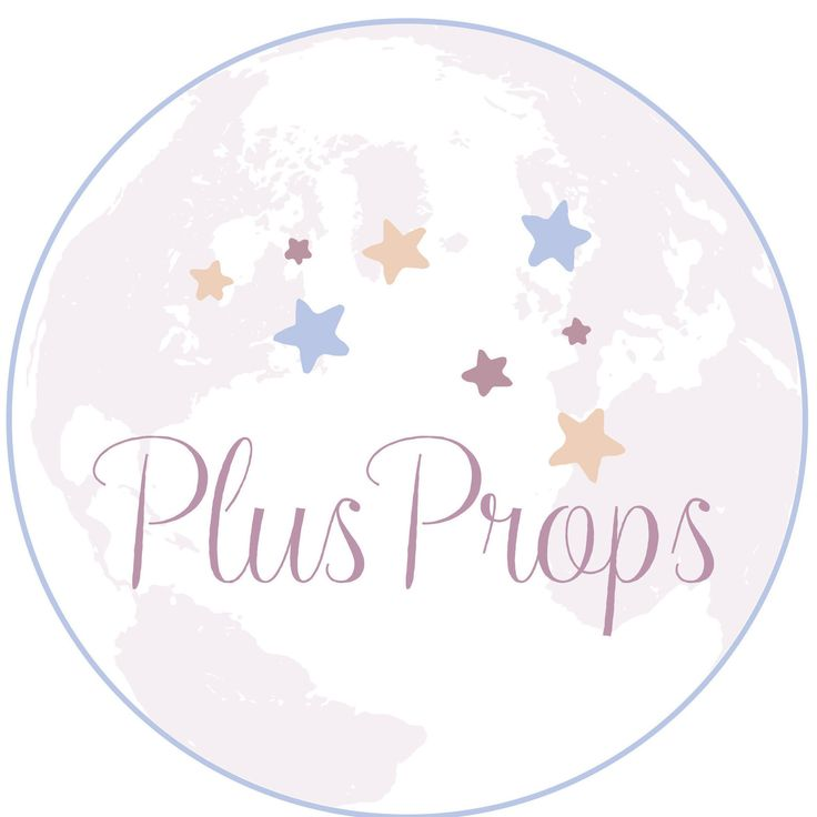 Browse unique items from plusprops on Etsy, a global marketplace of handmade, vintage and creative goods.