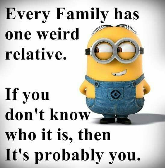 Awesome Minon Quotes · Cute MinionsFunny ...