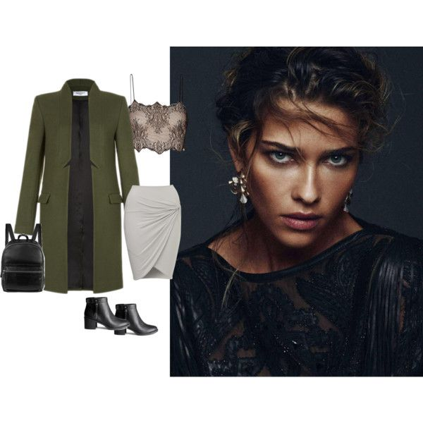"""""""Lace 1"""" by olifantgerchia on Polyvore"""