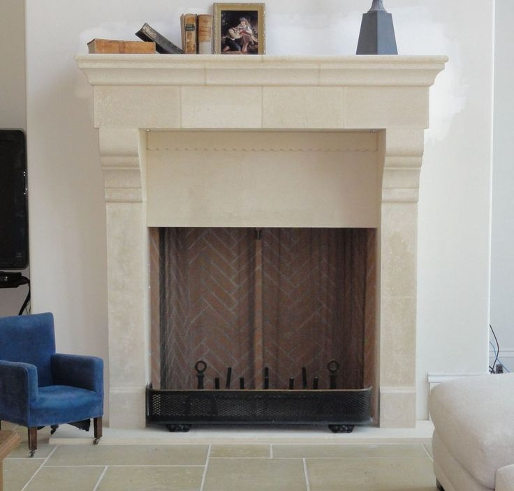 Custom Made Cast Stone Fireplace Mantels - 17 Best Ideas About Cast Stone Fireplace On Pinterest Cast Stone