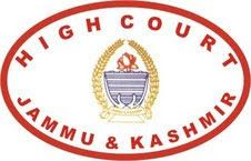 201 Vacancies annouces for Computer Operator Jobs Junior Assistant Jobs in High Court of Jammu and Kashmir