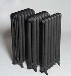 Varela Design - Radiateurs (électrique)