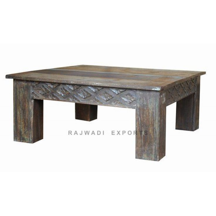 Some Amazing Ides Decor Your Home- RAJWADI EXPORTS Get in touch  Location:  P.No.-6,PAL SANGARIYA BY PASS ROAD, SANGARIYA RICCO, INDUSTRIAL AREA , JODHPUR.RAJASTHAN. INDIA 342001  Mobile: +91-977 2222 479  Email: info@rajwadiexports.com  VIEW GOOGLE MAPTelephone +91-977-2222-479  Opening Times 24 hour Natural Reclaimed Wood Furniture -Rajwadiexports  www.rajwadiexports.com